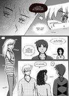 Je t'aime...Moi non plus! : Chapitre 2 page 20
