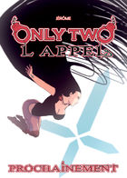 Only Two : チャプター 13 ページ 20
