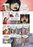 Only Two, le collectif : Chapitre 2 page 3