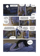 Only Two, le collectif : Chapitre 2 page 4