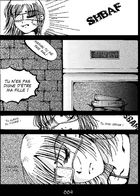 COV : Chapter 1 page 6