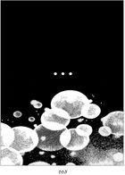 COV : Capítulo 1 página 7