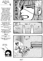 COV : Chapitre 1 page 9