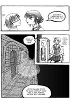 COV : Chapitre 1 page 10