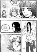 COV : Capítulo 1 página 11