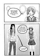 COV : Capítulo 1 página 15