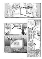 COV : Capítulo 1 página 16
