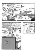 COV : Capítulo 1 página 17