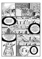 Simple Love : Chapitre 4 page 10