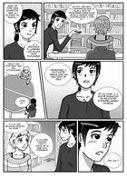 Simple Love : Chapitre 4 page 14