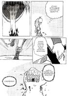 Zelda Link's Awakening : Capítulo 8 página 7