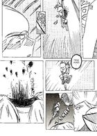 Zelda Link's Awakening : Chapitre 8 page 9