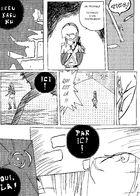 Zelda Link's Awakening : Capítulo 8 página 10