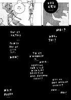 Zelda Link's Awakening : Capítulo 8 página 11