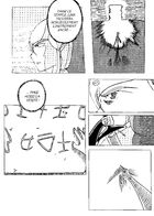 Zelda Link's Awakening : Capítulo 8 página 14