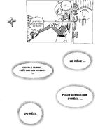 Zelda Link's Awakening : Capítulo 8 página 15