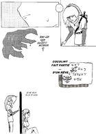 Zelda Link's Awakening : Capítulo 8 página 18
