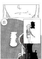 Zelda Link's Awakening : Chapitre 8 page 19