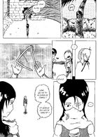 Zelda Link's Awakening : Chapitre 8 page 20