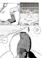 Zelda Link's Awakening : Capítulo 8 página 21