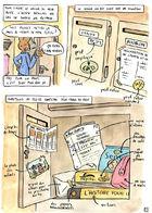 Salle des Profs : Chapitre 2 page 2