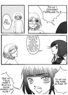 COV : Chapitre 2 page 6