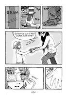 COV : Chapitre 2 page 10
