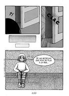 COV : Chapitre 2 page 11