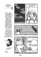 COV : Chapitre 2 page 12