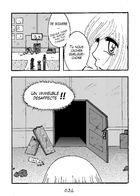 COV : Chapitre 2 page 14
