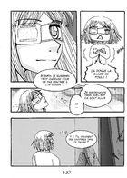 COV : Chapitre 2 page 15