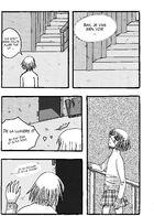 COV : Chapitre 2 page 16