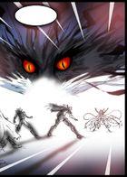 Saint Seiya - Black War : Capítulo 7 página 4