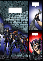 Saint Seiya - Black War : Chapter 7 page 16