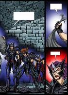 Saint Seiya - Black War : Capítulo 7 página 16