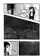 COV : Chapitre 3 page 8