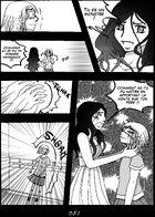 COV : Chapitre 3 page 10