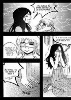COV : Chapitre 3 page 11