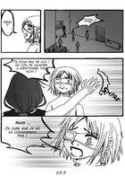 COV : Chapitre 3 page 14