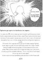 COV : Chapitre 4 page 3