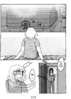 COV : Chapitre 4 page 7