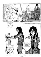 COV : Chapitre 4 page 11