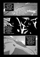 Gluttony : チャプター 1 ページ 2