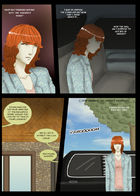 Boy with a secret : Chapter 6 page 15