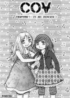 COV : Chapitre 5 page 1