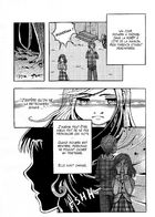 COV : Chapitre 5 page 7