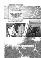 COV : Chapitre 5 page 9