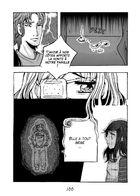 COV : Chapitre 5 page 11