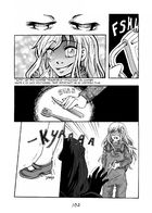 COV : Chapitre 5 page 13