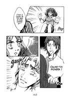 COV : Chapitre 5 page 14
